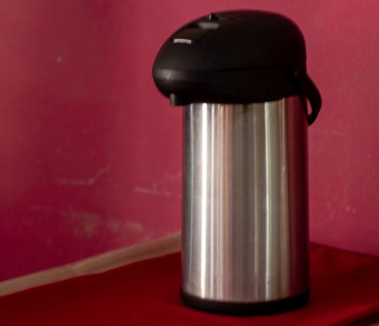 THERMOS 3.5L